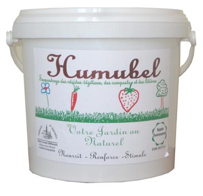 HUMUBEL_seau-400x387