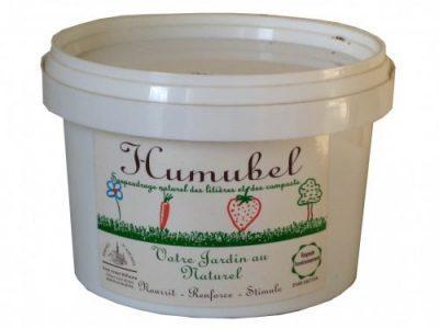 Humubel500gr_site-e1478247170257-400x300