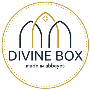 UNE DIVINE BOX A DEGUSTER !
