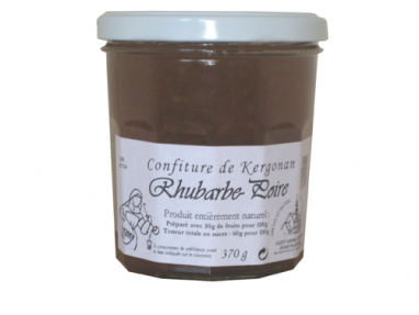 Confiture_RhubarbePoire-e1478195538799