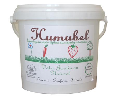 HUMUBEL_seau