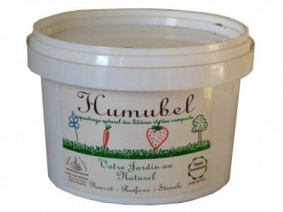 Humubel500gr_site-e1478247170257
