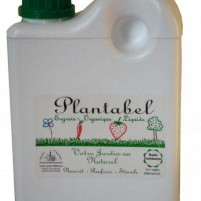 Plantabel_site-e1478246695649-400x400