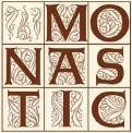 logo-monastic