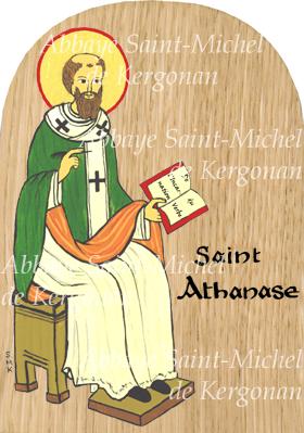 ATHANASE