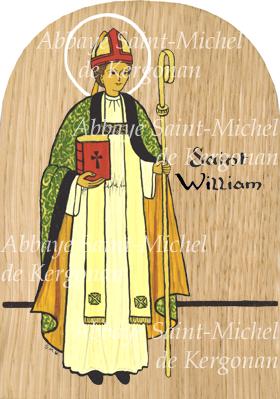 WILLIAM-1