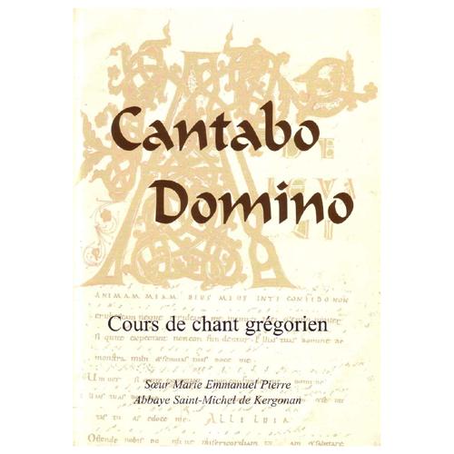 Cantabo