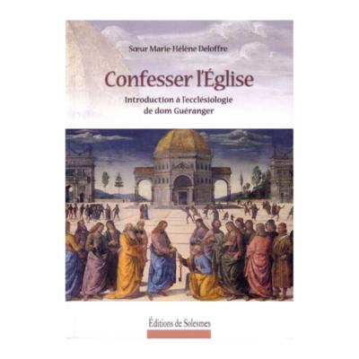 confesserleglise-400x400