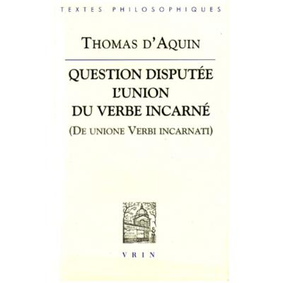 questiondisputeeUNIONVERBE-400x400