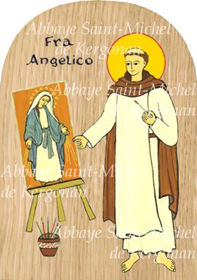 ANGELICO_WEB