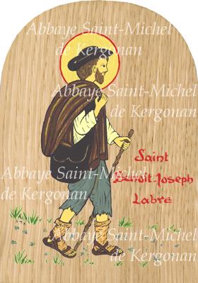 BENOIT-JOSEPH-LABRE_WEB