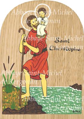 CHRISTOPHE_WEB