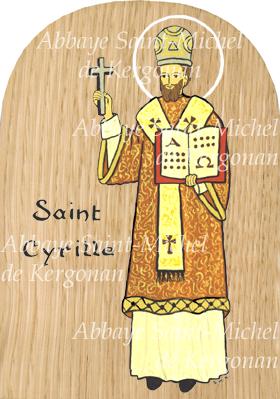 CYRILLE_WEB