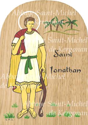 JONATHAN_WEB