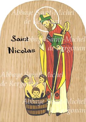 NICOLAS_WEB