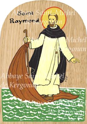 RAYMOND_WEB