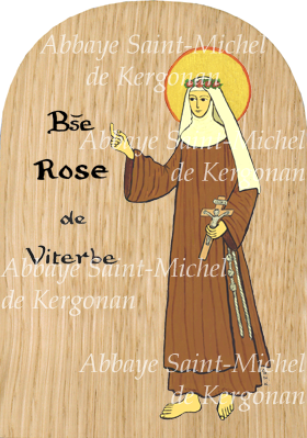 ROSE_VITERBE_WEB