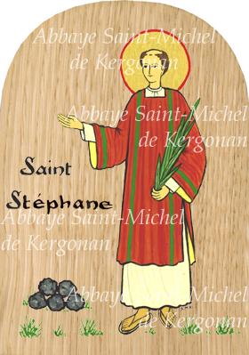 STEPHANE_WEB