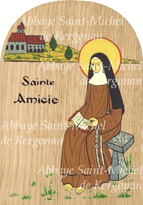 AMICIE_WEB