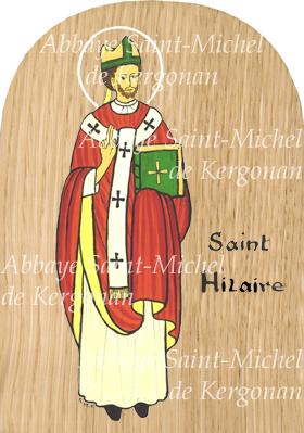 HILAIRE_WEB
