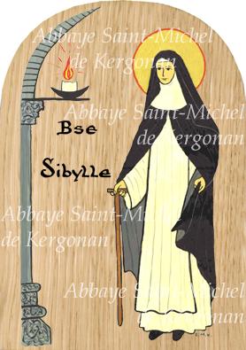SIBYLLE_DOM_WEB