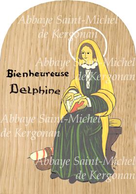 DELPHINE_WEB