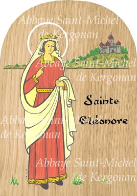ELEONORE_PRINCESSE