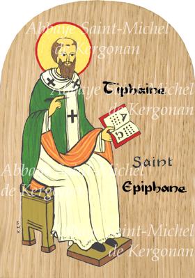 EPIPHANE_WEB