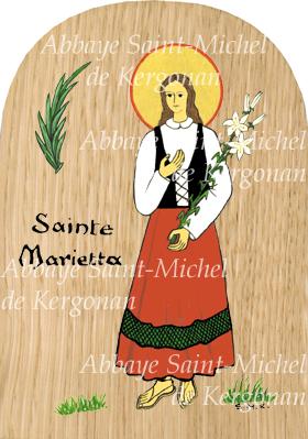 MARIETTA_WEB