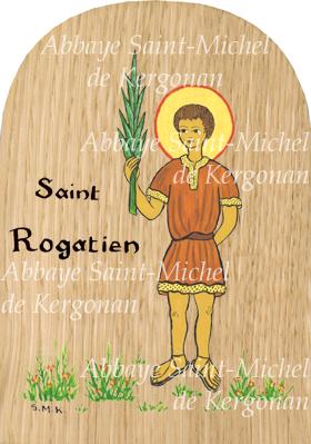 ROGATIEN_WEB
