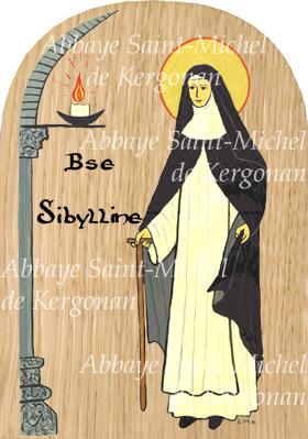 SIBYLLINE_WEB