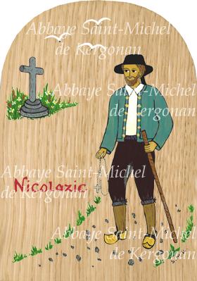 NICOLAZIC_WEB