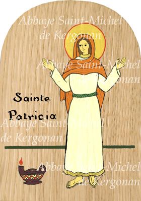 PATRICIA_WEB