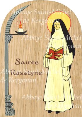 ROSELYNE_WEB