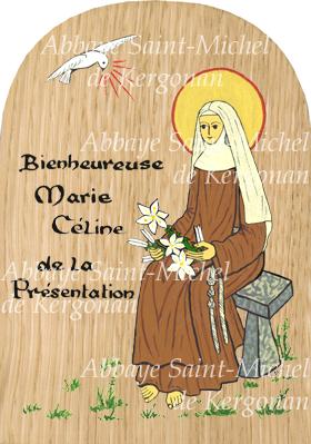 MARIE-CELINE_PRESENTATION_WEB